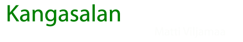 kangasalan autokoulu